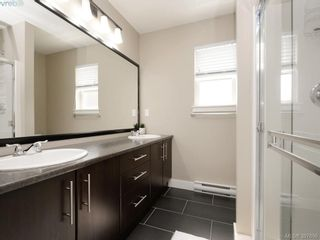 Photo 11: 1284 Parkdale Creek Gdns in VICTORIA: La Westhills House for sale (Langford)  : MLS®# 795585
