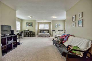 "Photo 16: 16423 89 Avenue in Surrey: Fleetwood Tynehead House for sale in ""FLEETWOOD ESTATES"" : MLS®# R2463402"