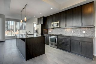 Photo 3: 303 211 13 Avenue SE in Calgary: Beltline Apartment for sale : MLS®# A1108216