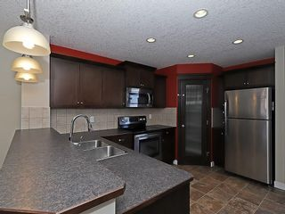 Photo 8: 223 EVANSTON Way NW in Calgary: Evanston House for sale : MLS®# C4178765