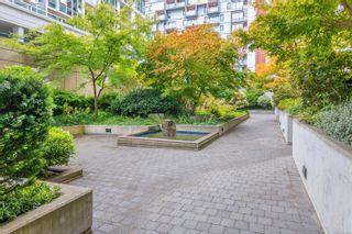 Photo 20: 811 845 Yates St in : Vi Downtown Condo for sale (Victoria)  : MLS®# 851667