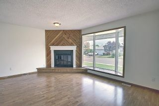 Photo 18: 4911 52 Avenue: Redwater House for sale : MLS®# E4260591