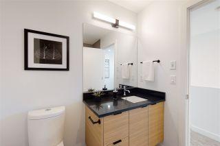 Photo 17: 7711 88 Avenue in Edmonton: Zone 18 House for sale : MLS®# E4225766