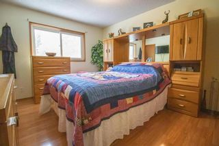 Photo 16: 22114 141.5 Road Northeast in Riverton: RM of Bifrost Residential for sale (R19)  : MLS®# 202113875