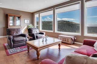 Photo 5: 103 Sunset Point: Cochrane Detached for sale : MLS®# A1092790
