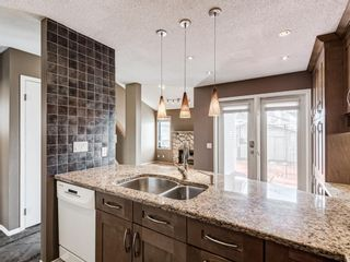 Photo 15: 327 River Rock Circle SE in Calgary: Riverbend Detached for sale : MLS®# A1089764