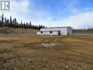 Photo 2: 2051 Prospect Drive in Wabasca: Industrial for sale : MLS®# A1096935