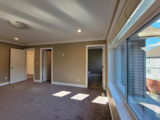 Photo 26: 8722 PARKER Court in Mission: Mission BC House for sale : MLS®# R2617456