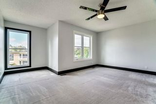 Photo 32: 1619 16 Avenue SW in Calgary: Sunalta Row/Townhouse for sale : MLS®# A1102172