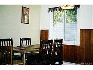 Photo 4: 34 Tsonoqua Dr in PORT RENFREW: Sk Port Renfrew House for sale (Sooke)  : MLS®# 340952