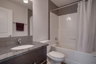 Photo 32: 7 1302 Russell Road NE in Calgary: Renfrew Row/Townhouse for sale : MLS®# A1072512