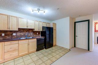 Photo 18: 134 279 SUDER GREENS Drive in Edmonton: Zone 58 Condo for sale : MLS®# E4253150