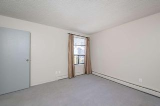Photo 19: 806 1414 5 Street SW in Calgary: Beltline Apartment for sale : MLS®# A1147413