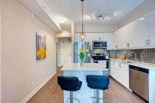 Photo 4: 420 3560 E St Clair Avenue in Toronto: Kennedy Park Condo for sale (Toronto E04)  : MLS®# E5063240