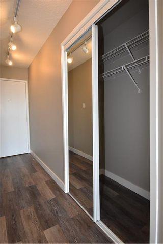 Photo 20: 602 525 13 Avenue SW in Calgary: Beltline Apartment for sale : MLS®# C4281658