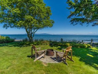 Photo 3: 953 Shorewood Dr in : PQ Parksville House for sale (Parksville/Qualicum)  : MLS®# 876737