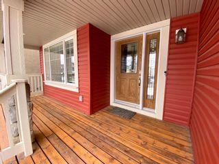 Photo 2: 628 Hamptons Place SE: High River Detached for sale : MLS®# A1073812