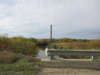 Photo 9: RR 270 North of Hwy 37: Rural Sturgeon County Rural Land/Vacant Lot for sale : MLS®# E4265129
