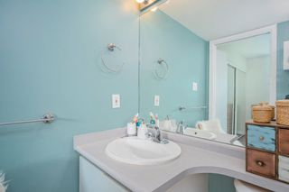 """Photo 21: 1903 1238 MELVILLE Street in Vancouver: Coal Harbour Condo for sale in """"Pointe Claire"""" (Vancouver West)  : MLS®# R2623127"""