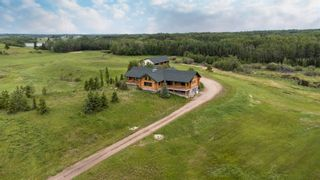 Photo 37: 22348 TWP RD 510: Rural Strathcona County House for sale : MLS®# E4249105