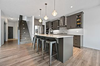 Photo 4: 47 Howse Hill NE in Calgary: Livingston Detached for sale : MLS®# A1131910