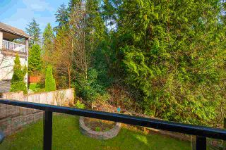 """Photo 16: 28 ALDER Drive in Port Moody: Heritage Woods PM House for sale in """"FOREST EDGE"""" : MLS®# R2564780"""