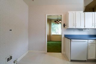 Photo 7: 195 Lyndale Drive in Winnipeg: Norwood Flats Residential for sale (2B)  : MLS®# 202119117