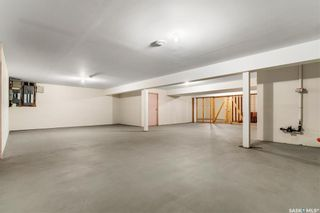 Photo 35: 2101 Smith Street in Regina: Transition Area Commercial for sale : MLS®# SK840584