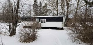 Photo 1: 3933 6 Highway in Amherst Head: 102N-North Of Hwy 104 Residential for sale (Northern Region)  : MLS®# 202102211