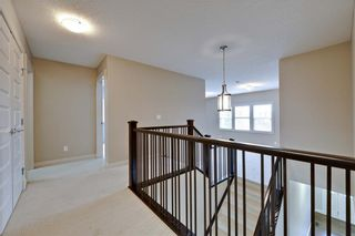 Photo 25: 22 PANATELLA Heights NW in Calgary: Panorama Hills Detached for sale : MLS®# C4198079