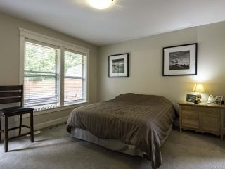 Photo 29: 2884 Cascara Cres in COURTENAY: CV Courtenay East House for sale (Comox Valley)  : MLS®# 834533