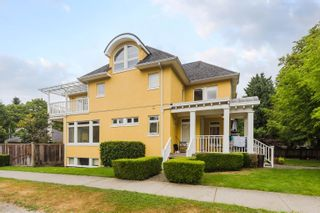 Photo 2: 2995 W 12TH Avenue in Vancouver: Kitsilano House for sale (Vancouver West)  : MLS®# R2610612