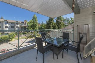 Photo 15: 3658 BANFF COURT in North Vancouver: Northlands Condo for sale : MLS®# R2615163