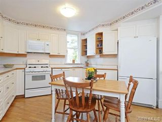 Photo 6: 643 Cornwall St in VICTORIA: Vi Fairfield West House for sale (Victoria)  : MLS®# 744737