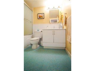 Photo 9: 112 1429 E 4TH Avenue in Vancouver: Grandview VE Condo for sale (Vancouver East)  : MLS®# V1108283