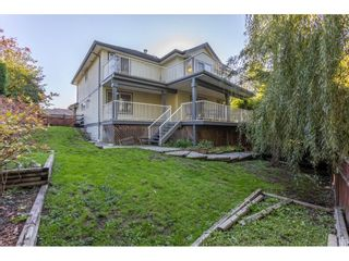 Photo 37: 23025 124B Street in Maple Ridge: East Central House for sale : MLS®# R2624726