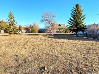 Photo 2: 131 Grey Street in Elbow: Lot/Land for sale : MLS®# SK850628