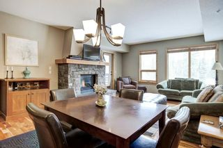 Photo 3: 201 379 Spring Creek Drive: Canmore Apartment for sale : MLS®# A1072923
