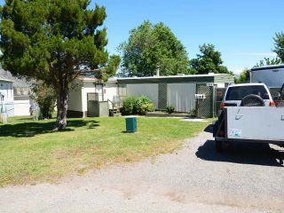Photo 4: 5399 SHELLY DRIVE in : Barnhartvale House for sale (Kamloops)  : MLS®# 135120
