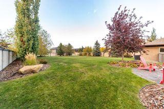 Photo 46: 275 Estate Way Crescent: Rural Sturgeon County House for sale : MLS®# E4266285