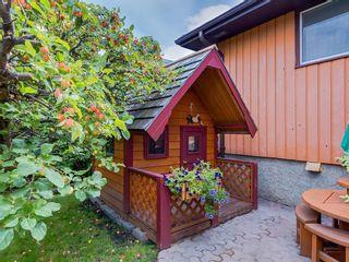 Photo 4: 512 OAKWOOD Place SW in Calgary: Oakridge Detached for sale : MLS®# C4264925