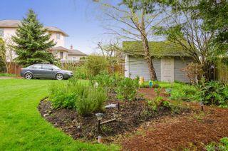 Photo 19: 2052 Byron St in : OB North Oak Bay House for sale (Oak Bay)  : MLS®# 603270