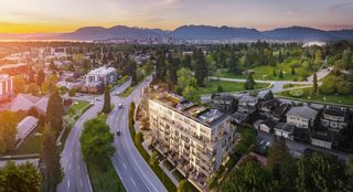 Photo 23: A204 4908 CAMBIE Street in Vancouver: Cambie Condo for sale (Vancouver West)  : MLS®# R2576491