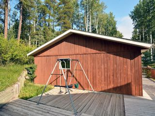 Photo 11: 231190 Forestry Way: Bragg Creek Detached for sale : MLS®# A1144548
