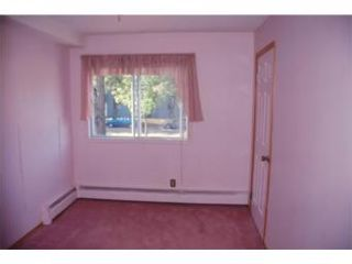 Photo 22: 108 910 9th Street East in Saskatoon: Varsity View Condominium for sale (Area 02)  : MLS®# 355323