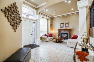 Photo 5: 6173 145B Street in Surrey: Sullivan Station House for sale : MLS®# R2494038
