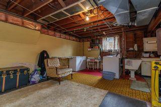 Photo 21: 3065 Balfour Ave in Victoria: Vi Burnside House for sale : MLS®# 876855