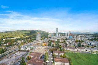 """Photo 23: 2803 525 FOSTER Avenue in Coquitlam: Coquitlam West Condo for sale in """"LOUGHEED HEIGHTS 2"""" : MLS®# R2624723"""