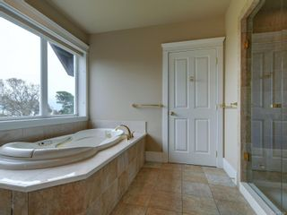 Photo 38: 407 Newport Ave in : OB South Oak Bay House for sale (Oak Bay)  : MLS®# 871728