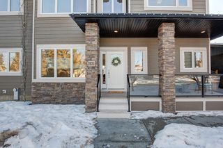 Photo 43: 2031 52 Avenue SW in Calgary: North Glenmore Park Detached for sale : MLS®# A1059510